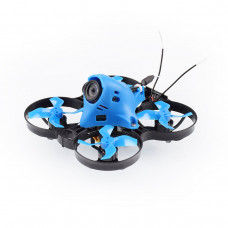 Beta75X HD Whoop Quadcopter 3S (FrSky LBT Version)