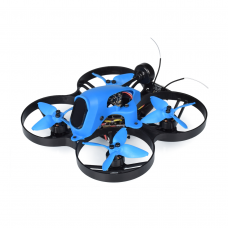 Beta85X 4K Whoop Quadcopter 4S (FrSky LBT version)