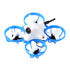 Meteor65 Brushless Whoop (1S) (FrSky)