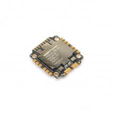 Diatone Mamba F60_BL32 Dshot1200 4IN1 ESC 60A 6S