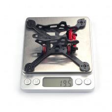 Eachine Firer 110 110MM Micro Brushless FPV Racing Frame
