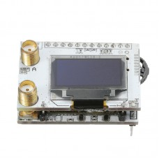 Eachine PRO58 Diversity 40CH 5.8G Receiver for FatShark Goggles