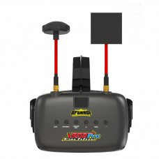 Eachine VR D2 Pro Upgraded