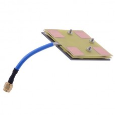 5.8 GHz 14 dBi High Gain Panel Antenna