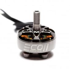 EMAX ECO II 2207 1700KV BRUSHLESS MOTOR