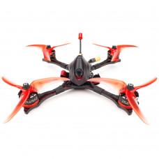 EMAX Hawk Pro 5 Inch 4S (PNP)