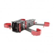 NIGHTHAWK 200 Spare parts kit