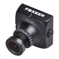 Foxeer HS1177 V2 600TVL FPV CCD Camera