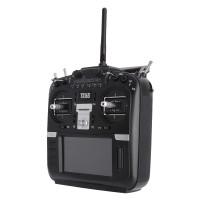 RadioMaster TX16S (Hall Sensor gimbals)