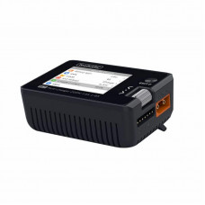 ToolkitRC M7 200W 10A DC Balance Charger